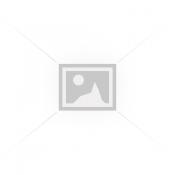 พวงหรีดวัดครุฑ (129)